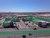5400 Central Ave SE, Albuquerque, NM, 87108