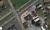 4195 & 4195 (rear) Gettysburg Road, Camp Hill, PA, 17011