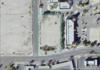 15580 W Illini St, Goodyear, AZ, 85338