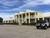 17200 Panama City Beach Pkwy, Panama City Beach, FL, 32413