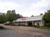 5012 W. Tennessee St. , Tallahassee, FL, 32304