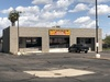 4822 W. Glendale Avenue, Glendale, AZ, 85301