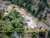 Prime Investment Opportunity on State Hwy 3, Belfair, WA, 98528