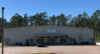 4099 Old Hwy 11, Purvis, MS, 39475