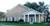 821 E Oak Street, Kissimmee, FL, 34744
