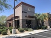 21681 N 77th Ave #1400, Peoria, AZ, 85382