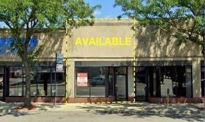 7144 W Higgins Ave, Chicago, IL, 60656