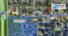 355 E Kennedy Blvd, Eatonville, FL, 32751
