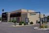 1741 East Warner Road , Tempe, AZ, 85284