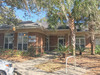 3701 NW 40th Terrace, Suite 2, Gainesville, FL, 32606