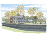 5728 Guilford Place, Bluffton, SC, 29910