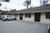 21 New Orleans Road Units C-D, Hilton Head Island, SC, 29928