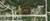 0 John Knox Rd., Tallahassee, FL, 32303