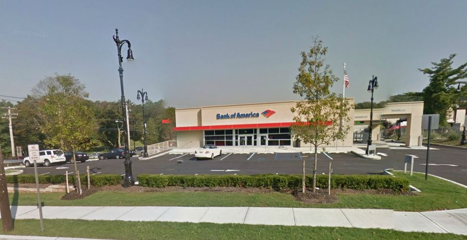 News  Long Island Woodbury Ny