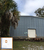 1620 W. Cervantes St., Pensacola, FL, 32501