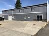 217 West Stewart, Puyallup, WA, 98371