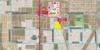 Mesa Linda Ave. & Dos Palmas, Victorville, CA, 92392