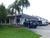 4380 Independence Ct, Sarasota, FL, 34234