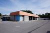 2730 W. Kennedy Blvdd., Tampa, FL, 33609