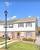 385 W. North Street, #7A & #7B, Dover, DE, 19904