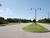 Jacaranda Blvd. Snyder Drive, Venice, FL, 34292