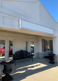 1324 Belmont Ave, #105A, Salisbury, MD, 21804