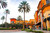 7065 Westpointe Blvd  And 6996 Piazza Grande Ave, Orlando, FL, 32835