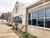 2710 Sherman Avenue, Vicksburg, MS, 39183