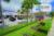 1401 US-1, FT. Pierce, FL, 34946