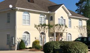 4 Willow Bend Drive, Suite 3A, Hattiesburg, MS, 39402