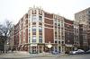 1068-70 W Granville Ave, Chicago, IL, 60660