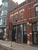 1823 W North Avenue, Chicago, IL, 60622