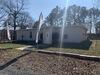 342 Anderson Road, Albemarle, NC, 28001