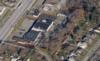 120 E Service Road, Binghamton, NY, 13901