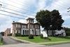 171 Front Street, Binghamton, NY, 13901