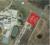 753 Union Chapel Rd, Cedar Creek, TX, 78612