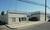 2525 E Hammond Ave, Fresno, CA, 93703
