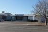 1445 G St, Fresno, CA, 93706