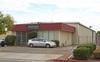 5234 E Pine Ave, Fresno, CA, 93727