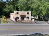 496 Albany Shaker Road , Albany, NY, 12211