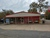 3151 Hwy 10E, Perryville, AR, 72126