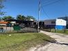 1901 NW 16th St. , Pompano Beach , FL, 33069