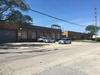 9301 King Street, Franklin Park, IL, 60131