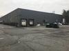 6 Olsen Avenue, Edison, NJ, 08820