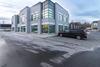 30701 Simpson Road, Abbotsford, BC, V2T 6C7, CA