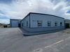 5528 Holiday Ave., Billings, MT, 59102