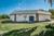 6209 Congress Street, New Port Richey, FL, 34653