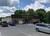 3190 Highway 411 North, Englewood, TN, 37329