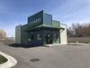 524 Liberty ST, Billings, MT, 59102
