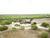 20680 McMurray Lane, Mathis, TX, 78368